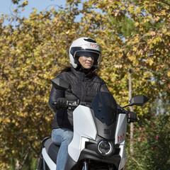 Foto 49 de 81 de la galería seat-mo-escooter-125 en Motorpasión México