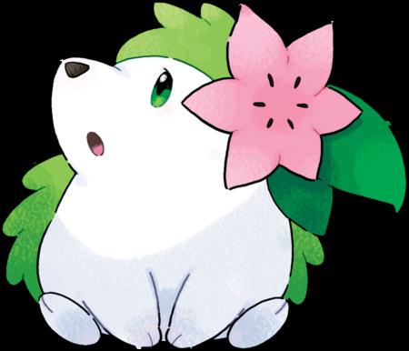 Estos son los 100 Pokémon más cuquis y su ataque especial se llama ...