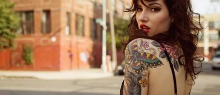 Tattoo4 1200x520
