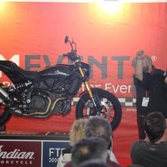 Foto 84 de 158 de la galería motomadrid-2019-1 en Motorpasion Moto