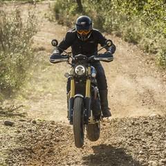 Foto 50 de 91 de la galería triumph-scrambler-1200-xc-y-xe-2019 en Motorpasion Moto
