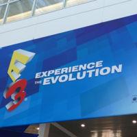 2015 nos deja un E3 para recordar: hype, realidad virtual y juegos de todo tipo
