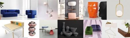 Caotics soluciona tus exclusivos regalos de Navidad entre esculturas 3D, mobiliario y Art Toy