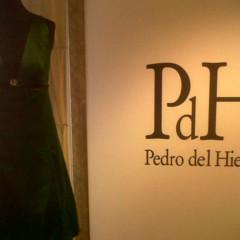 Foto 31 de 35 de la galería avance-primavera-verano-2012-de-pedro-del-hierro-la-coleccion-de-las-actrices en Trendencias