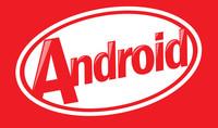 KitKat gana terreno en Noviembre con 1.1% del mercado de dispositivos Android