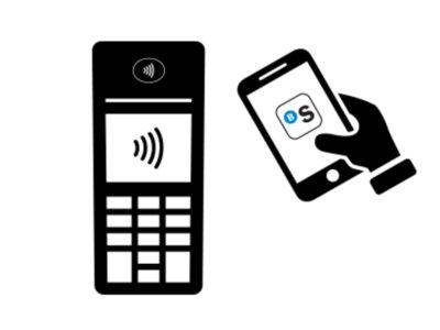 Banco Sabadell lanza su aplicación de pagos contactless