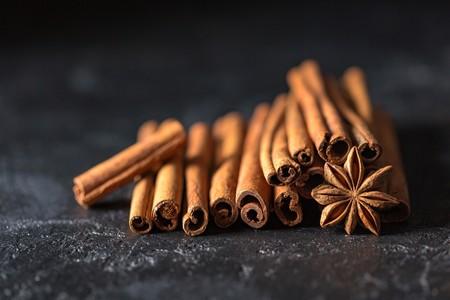 Cinnamon 1971496 1920
