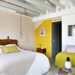 Foto 8 de 13 de la galería hotel-henriette-1 en Trendencias Lifestyle