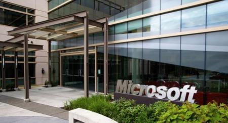 Microsoft cifrará el tráfico entre sus centros de datos para protegerse del espionaje de la NSA