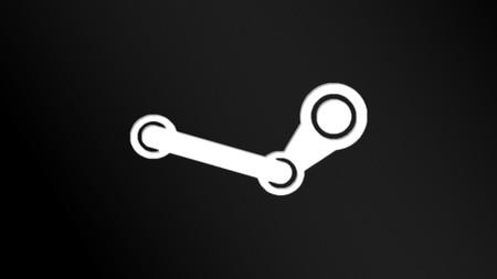Steam arregla el error que permitía a los juegos salir en la lista de próximos lanzamientos cuando no tocaba