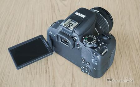 Novedades Canon20