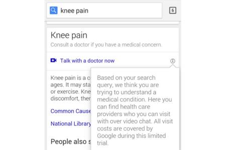 650 1000 Google Medico