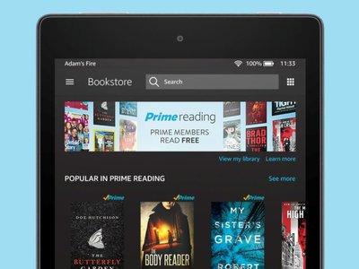 Amazon lanza Prime Now en Barcelona y 26 ciudades aledañas, y estrena Prime Reading en EEUU