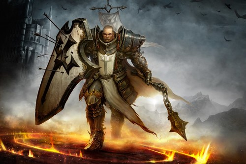 Diablo III: Reaper of Souls, PUBG y más juegos gratis de este fin de semana junto con 25 ofertas y rebajas que debes aprovechar