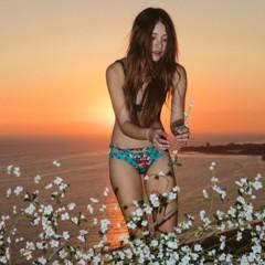 Foto 20 de 23 de la galería urban-outfitters-catalogo-primavera-verano-2014 en Trendencias