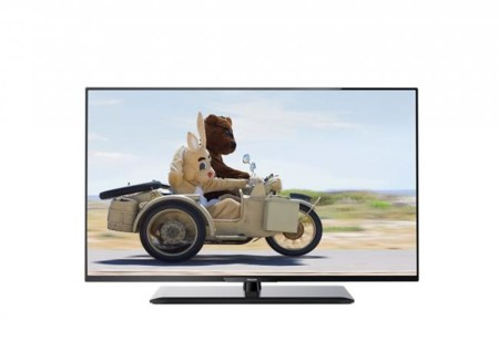 Guía para medir la eficiencia energética de tu TV