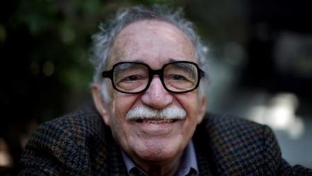 Ahora puedes consultar gratis las fotografías, memorias y manuscritos inéditos de Gabriel García Márquez