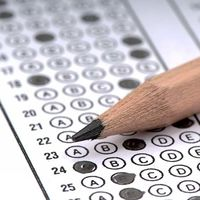 En México los estudiantes de tercero de secundaria no dominan los conocimientos básicos en Lenguaje, Comunicación ni Matemáticas