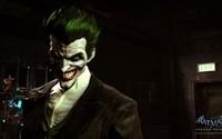 """Tráiler de lanzamiento de 'Batman Arkham Origins' de lo más épico y """"personal"""""""