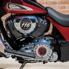 Foto 35 de 74 de la galería indian-motorcycles-2020 en Motorpasion Moto