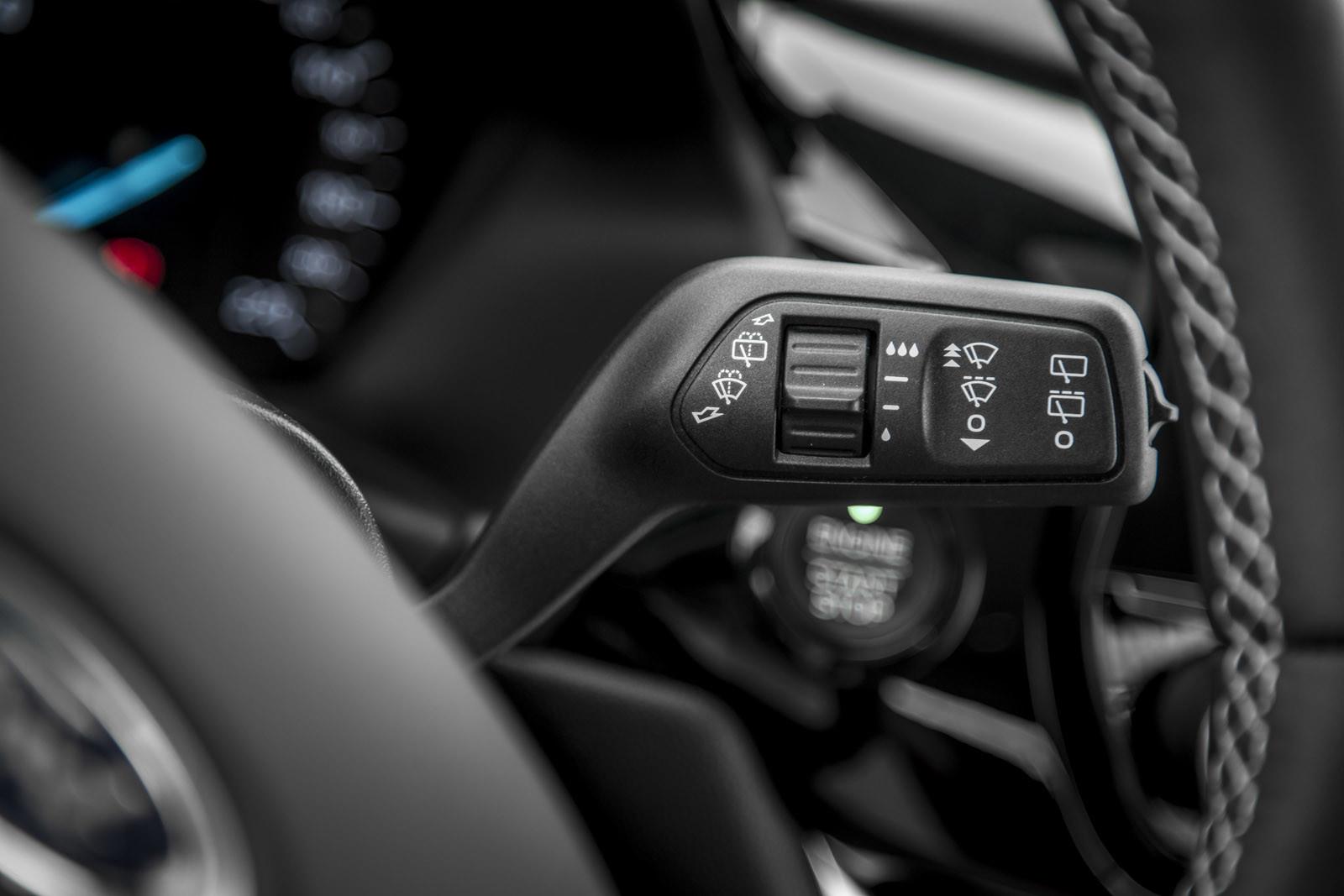 Foto de Ford Fiesta 2017, toma de contacto (50/192)
