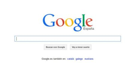 Google avisará cuando una web no sea compatible con tu dispositivo