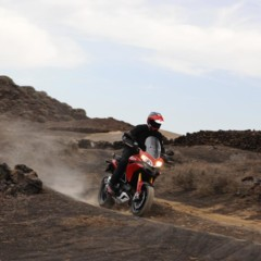 Foto 13 de 57 de la galería ducati-multistrada-1200 en Motorpasion Moto