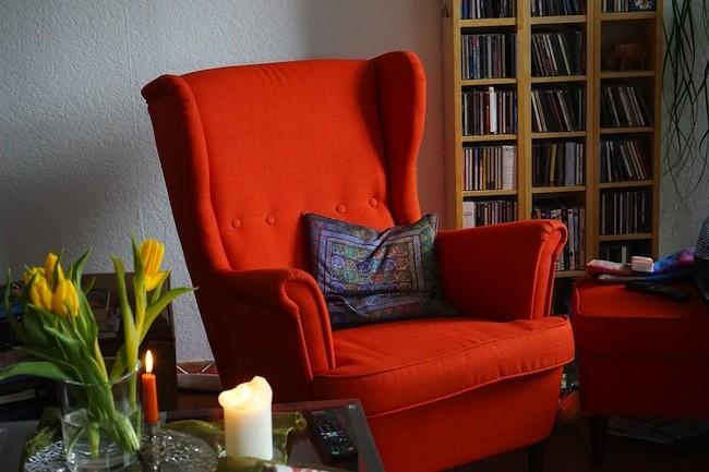 Chair 270980