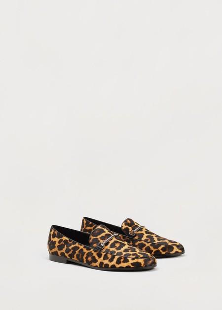 Que Pasan Planos Las Para Mujeres Zapatos 23 Preciosos Todoterreno shtQrd