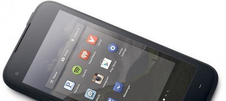 El HTC First morirá, AT&T planea descontinuar su distribución