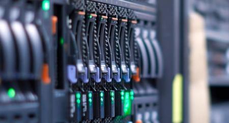 Big Data, el futuro está en la información