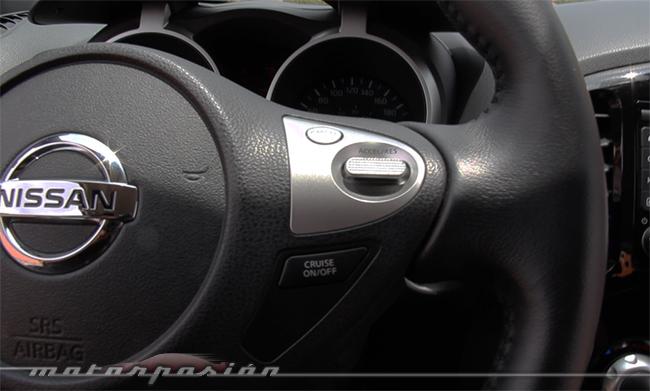 Nissan Juke 2015 8 18