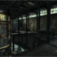 Foto 2 de 22 de la galería wolfenstein-marzo-2009 en Vida Extra