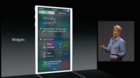 Extensibility en iOS: un por fin en toda regla