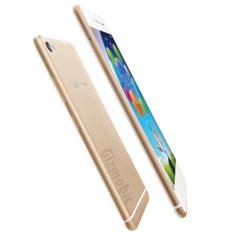 lenovo-sisley-el-iphone-6-de-lenovo