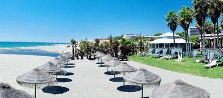 Villa Padierna Palace Hotel 521584 1200x530