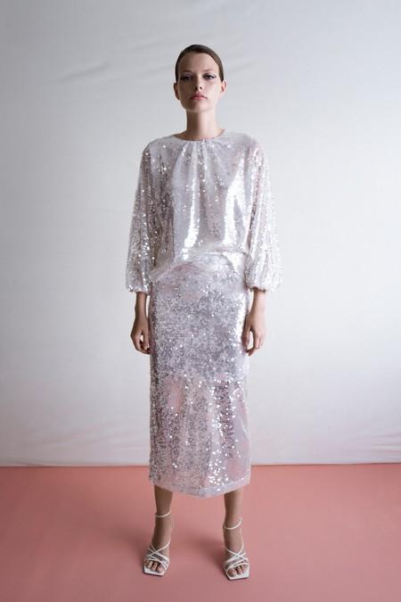 Faldas Otono Zara 08