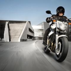 Foto 17 de 18 de la galería yamaha-xj6-otra-naked-para-2009 en Motorpasion Moto