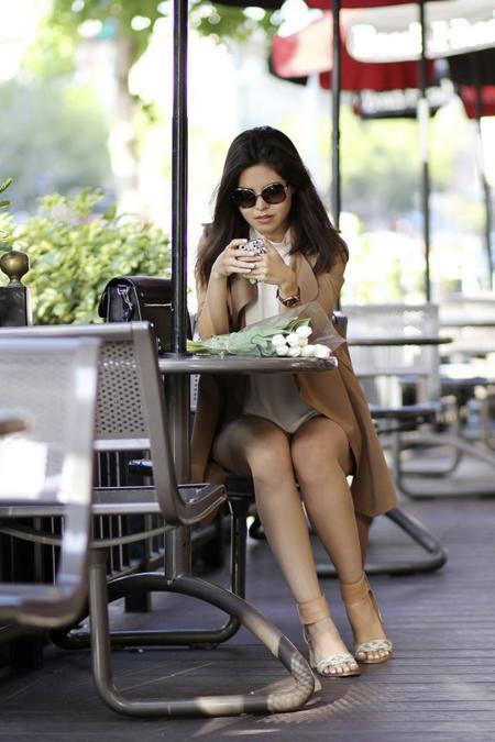 Blogs y moda 175 verano