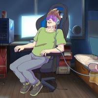 Movistar adelanta a lo jíbiri el nuevo capítulo de 'Virtual Hero' y ElRubius tenía razón: hay más Mangel que nunca