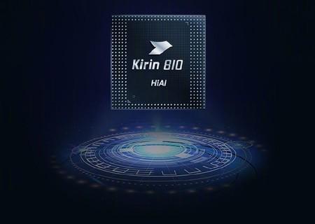Kirin810