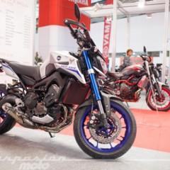 Foto 72 de 122 de la galería bcn-moto-guillem-hernandez en Motorpasion Moto