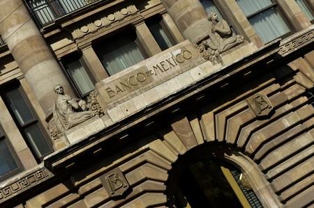 Banco De Mexico Criptomonedas