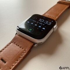 Foto 6 de 6 de la galería apple-watch-strap en Applesfera