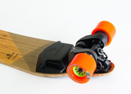V2 Boosted Product Shots 0