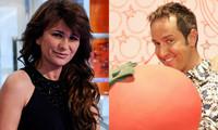'Tal Cual Express', Antena 3 persigue a Telecinco