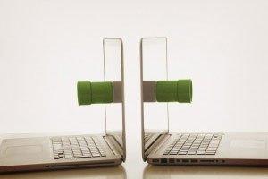 Pipe, la nueva app para transferir archivos en Facebook