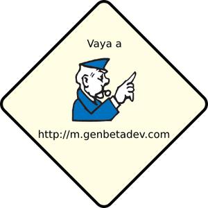 La reescritura de URL y sus ventajas a la hora de migrar webs (I)