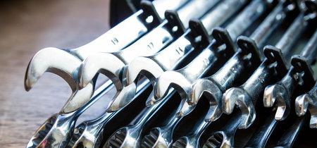 Materiales inteligentes: así formarán parte de la revolución industrial 4.0