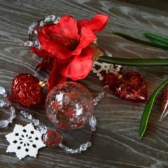 Foto 2 de 16 de la galería coleccion-de-sia-navidad-2014 en Decoesfera